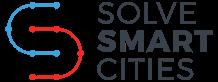 Solve Smart Cities